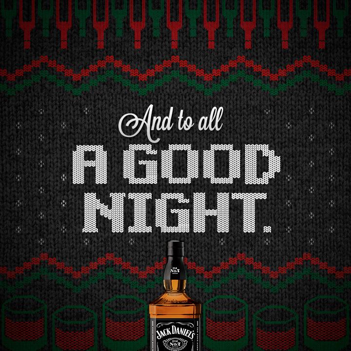 GoodNight_black