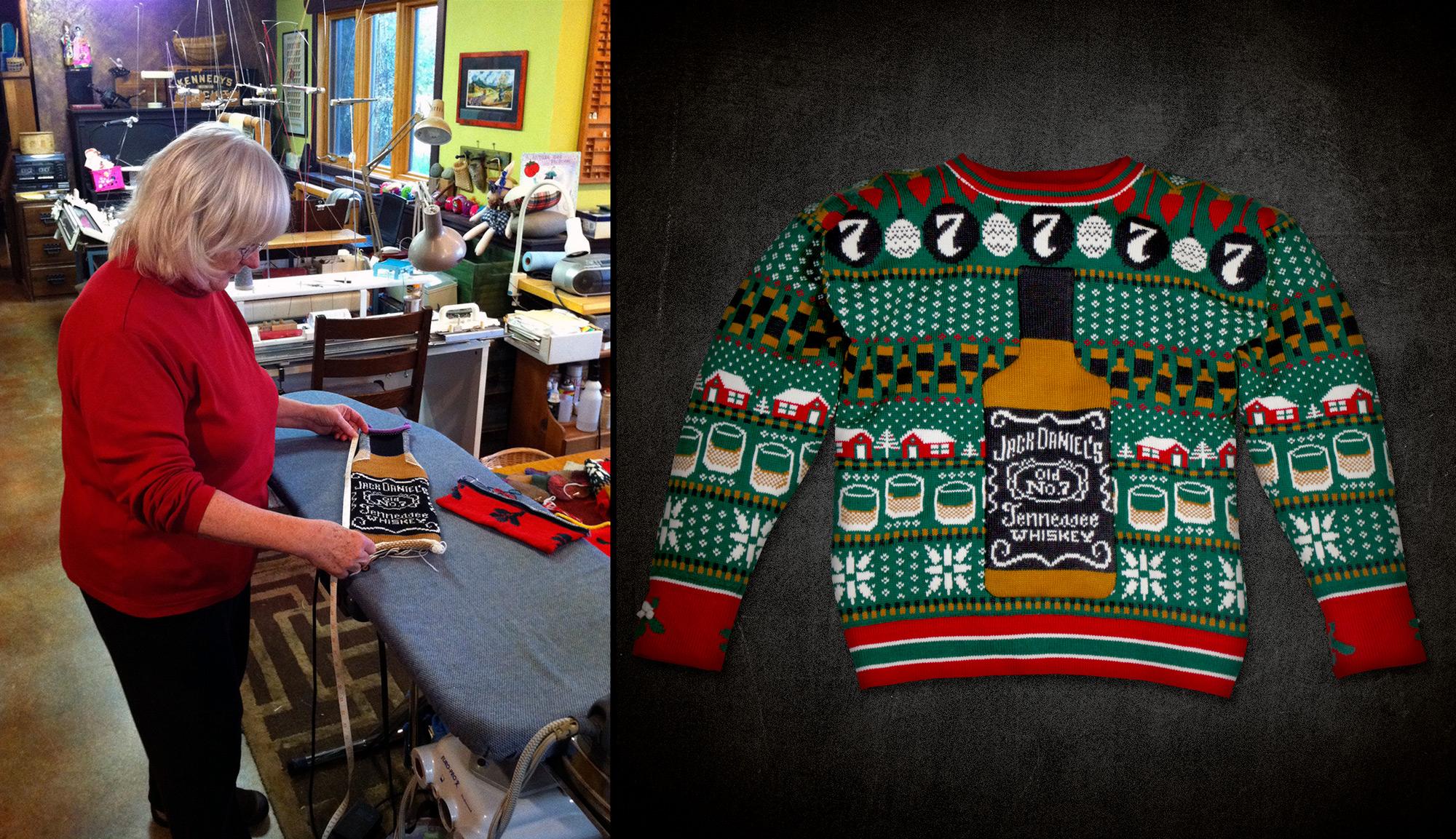 SweaterPics-MakingCollage