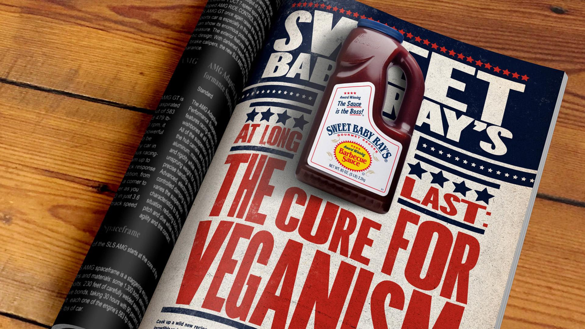 vegan-mag-1920×1080-1